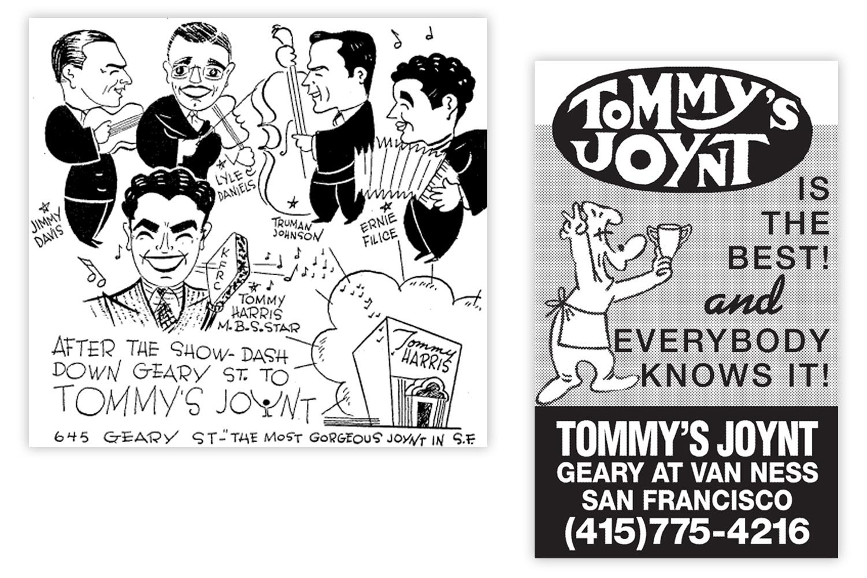 TommysJoynt_Ads1.jpg