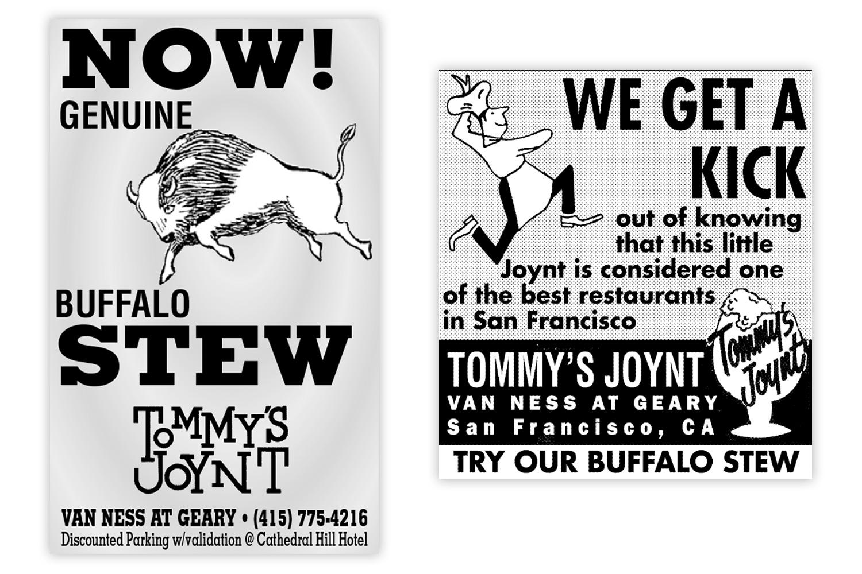 TommysJoynt_Ads2.jpg