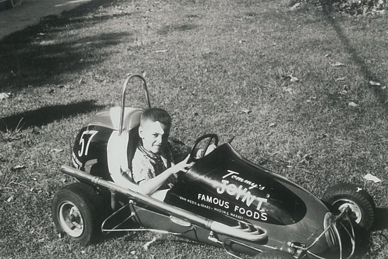 TommysJoynt-Racecar.jpg