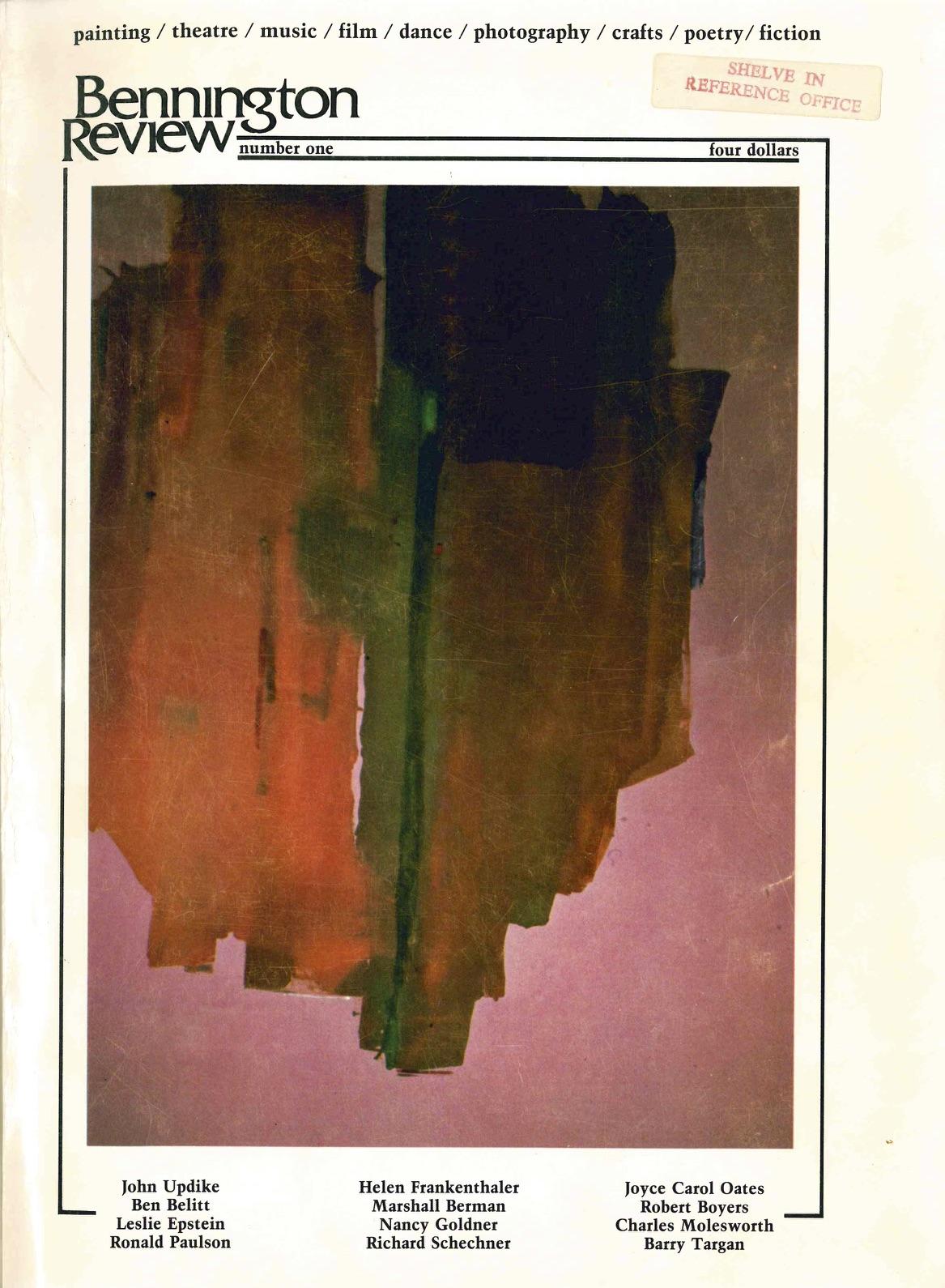 April 1978