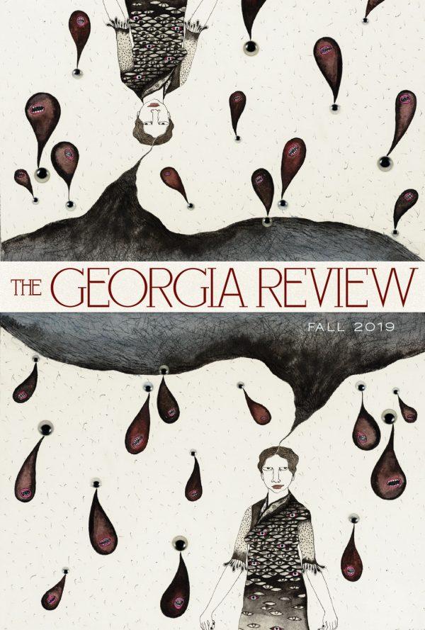 georgia review.jpg