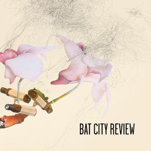 bat city review.png