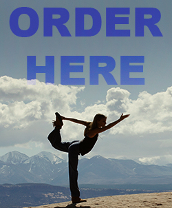 Order 52 Weeks of Yoga with Wendy Campbell