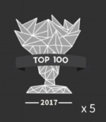 top 100 - shoot and share badge.jpg