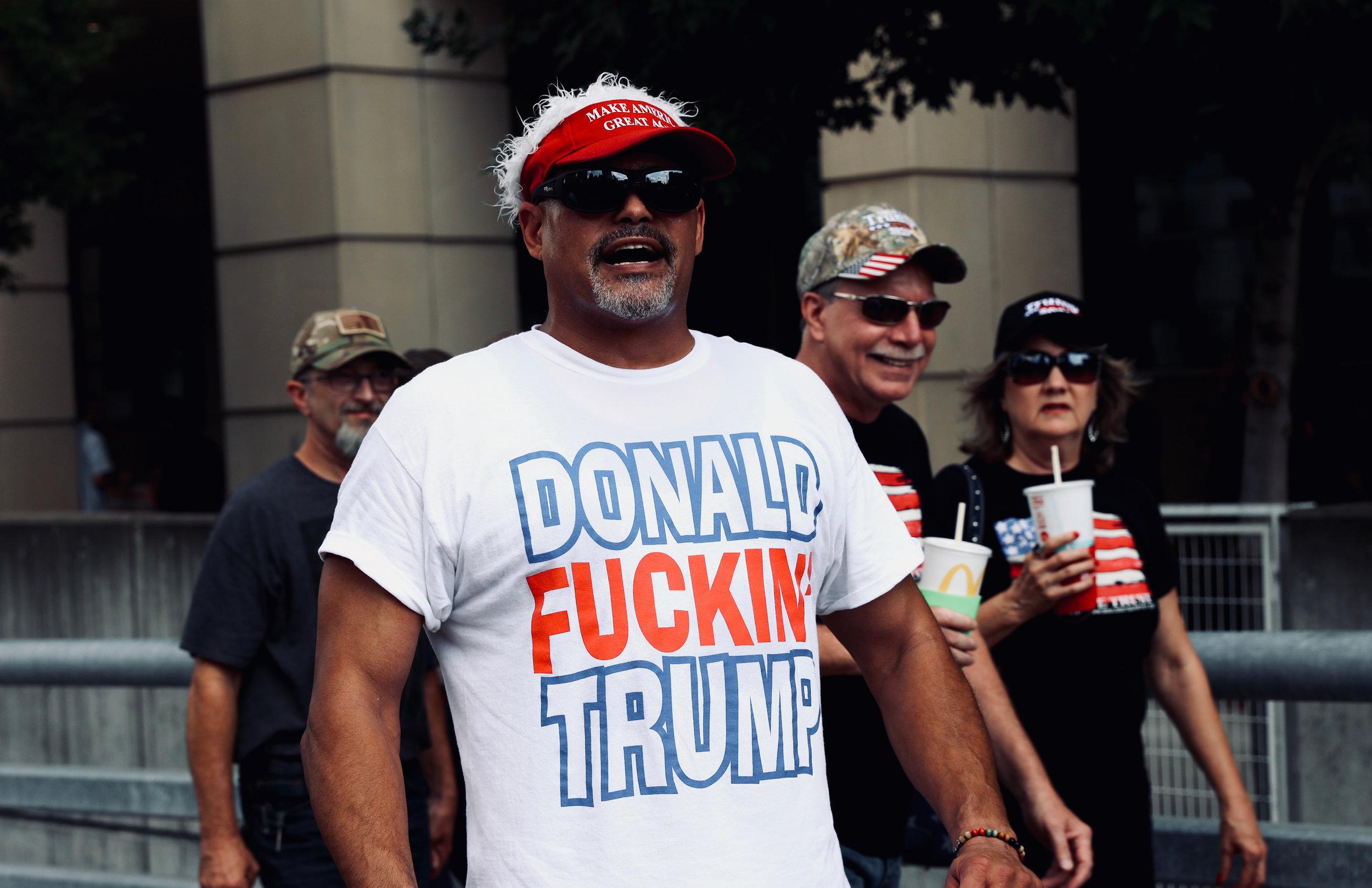Andy Grant - Trump Rally 8.1.192.jpg