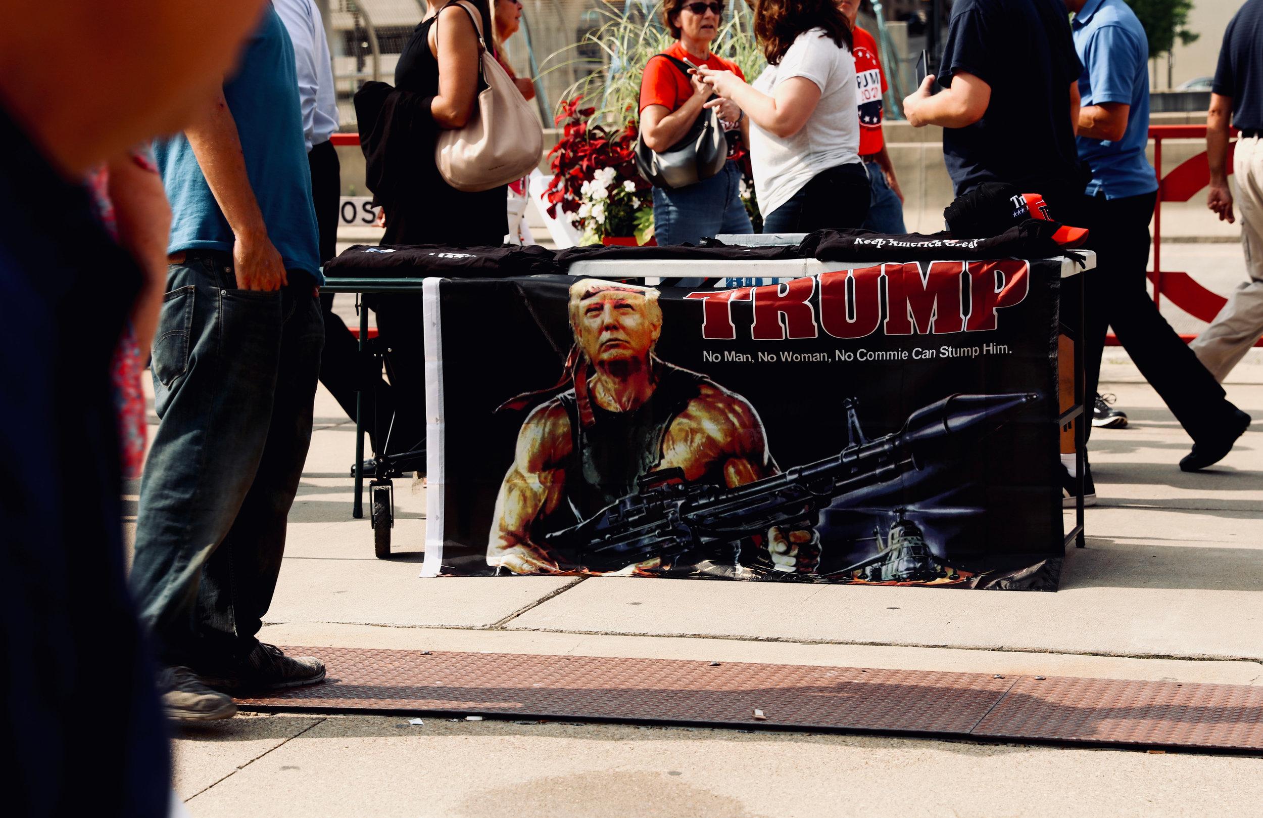 Andy Grant - Trump Rally 8.1.195.jpg