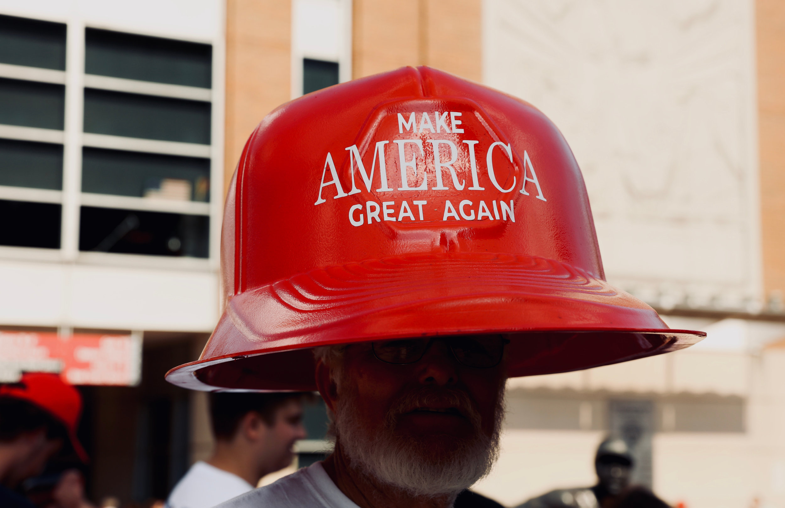 Andy Grant - Trump Rally 8.1.197.jpg