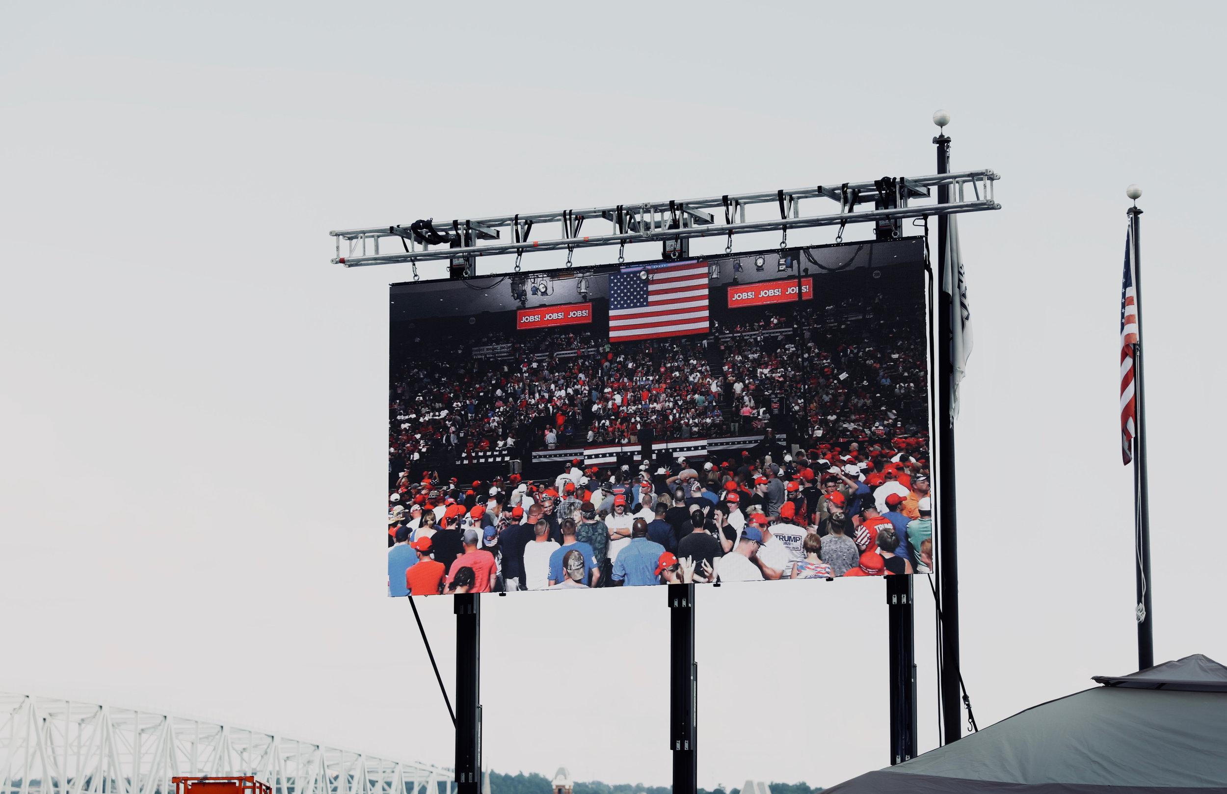 Andy Grant - Trump Rally 8.1.1922.jpg