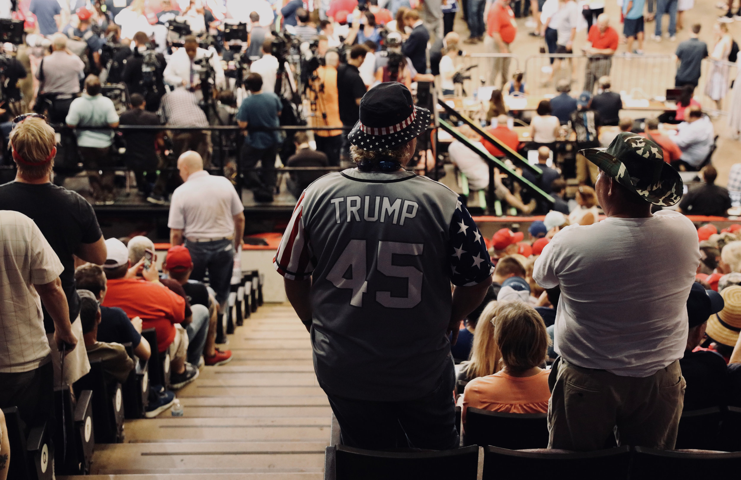 Andy Grant - Trump Rally 8.1.1940.jpg