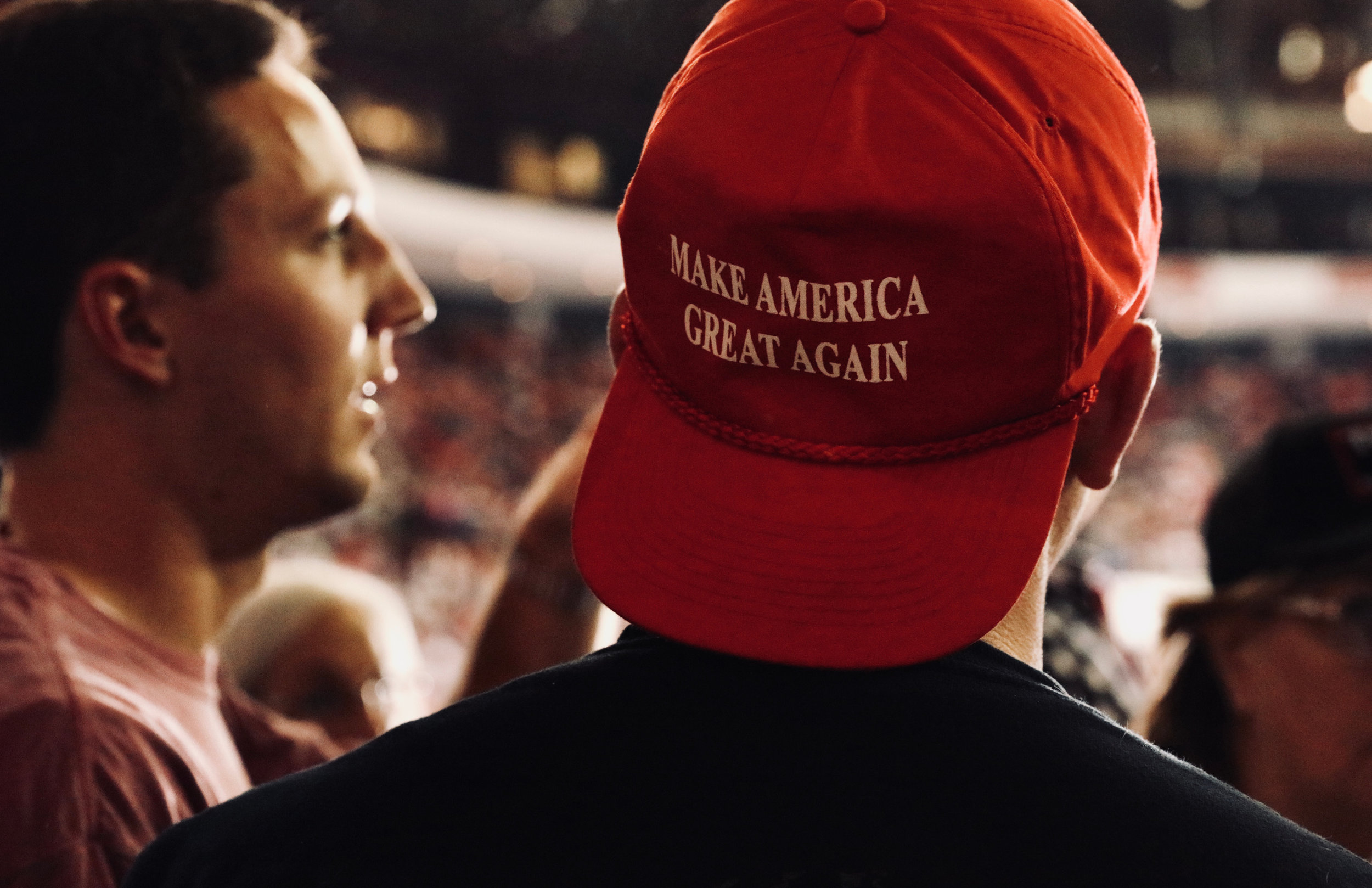 Andy Grant - Trump Rally 8.1.1946.jpg
