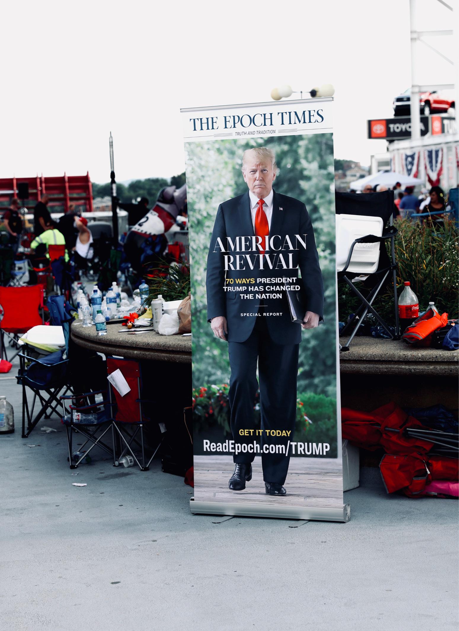 Andy Grant Trump Rally 8.1.19 - II5.jpg