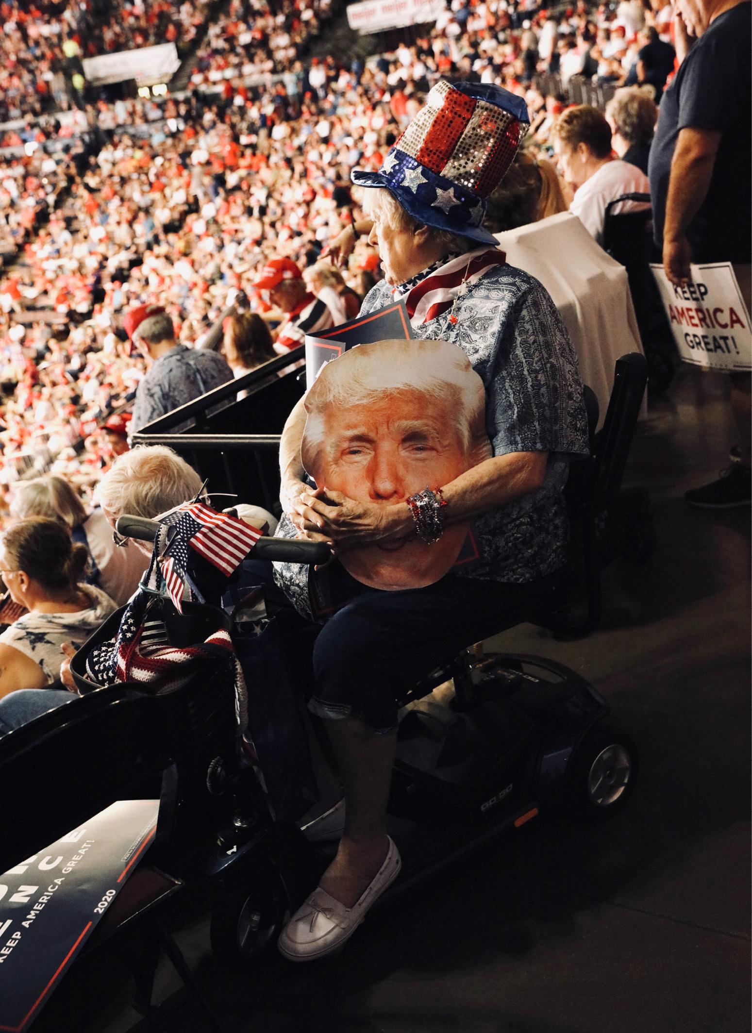 Andy Grant Trump Rally 8.1.19 - II8.jpg
