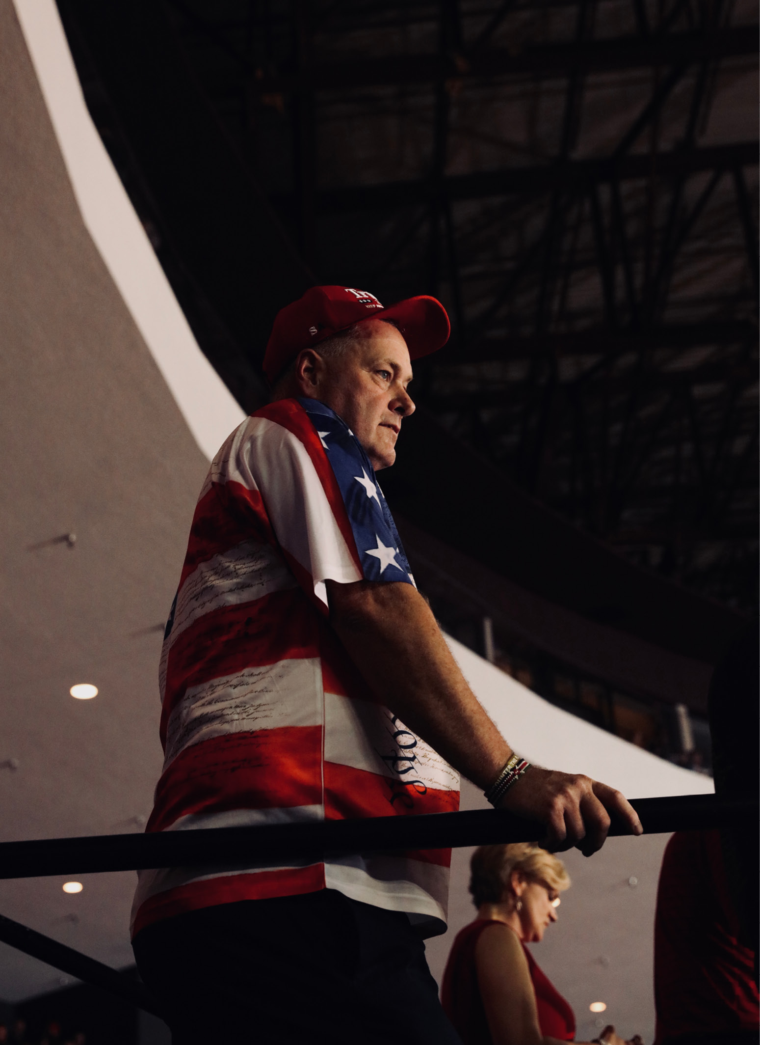Andy Grant Trump Rally 8.1.19 - II14.jpg