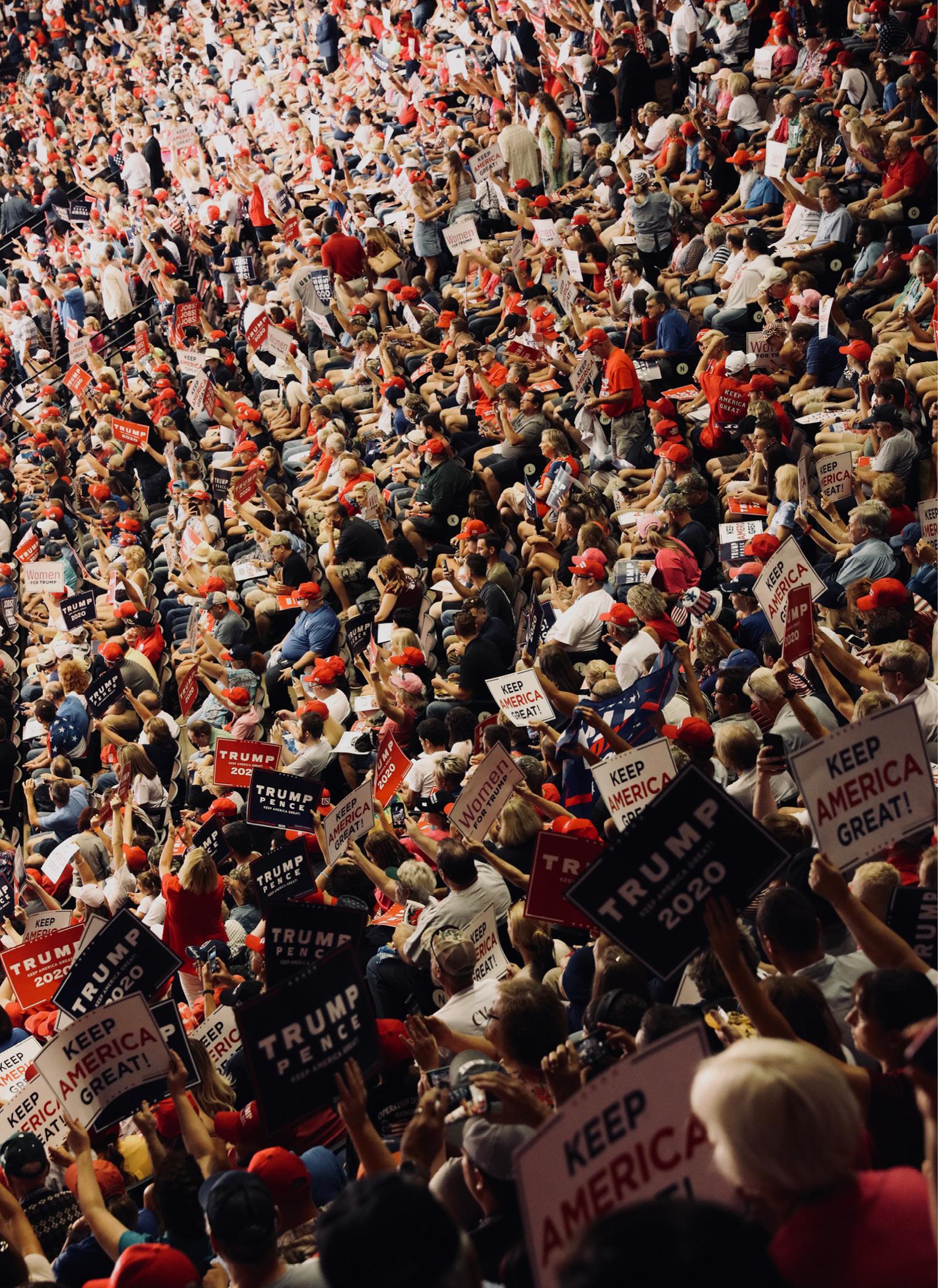 Andy Grant Trump Rally 8.1.19 - II15.jpg