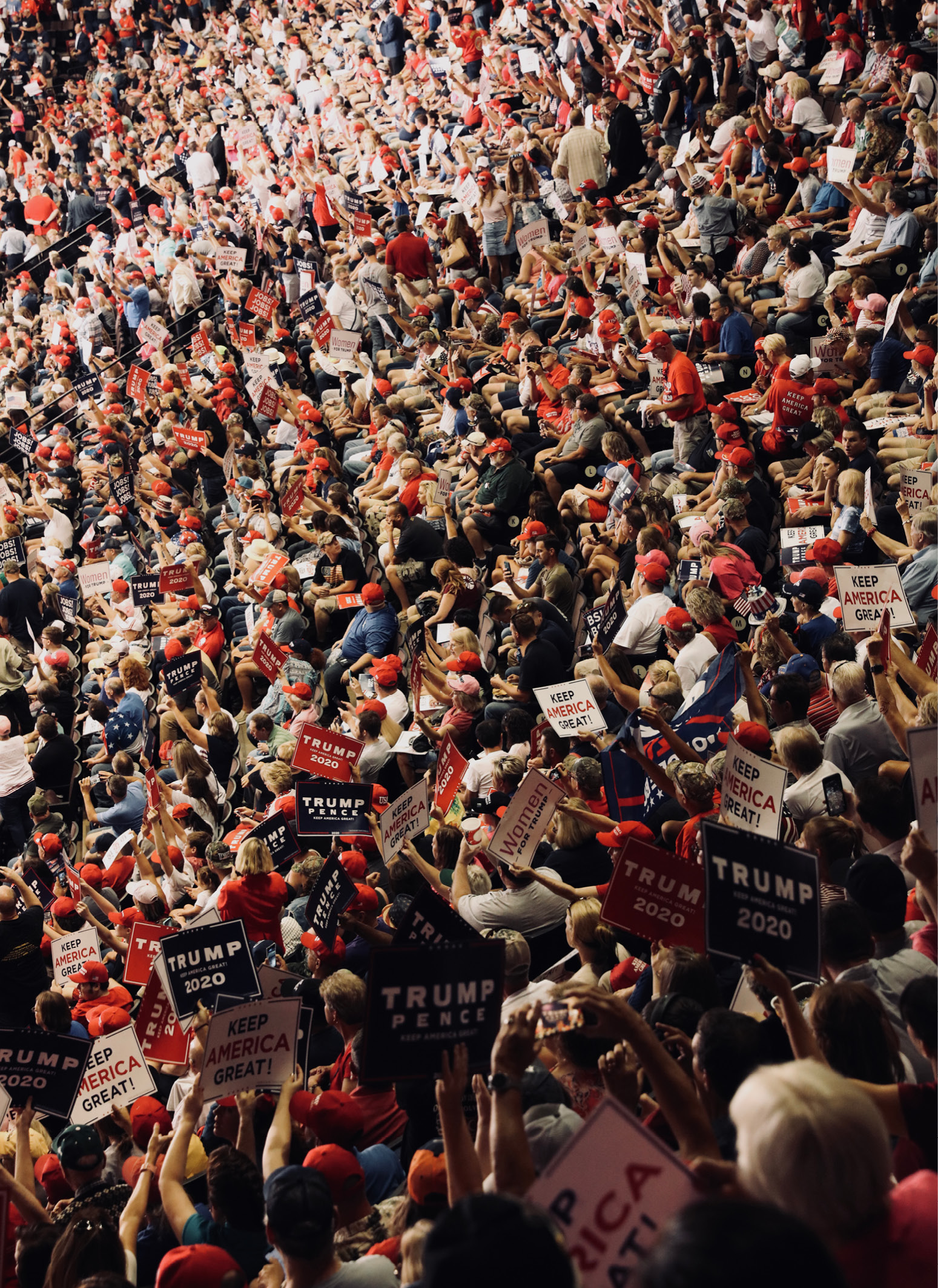 Andy Grant Trump Rally 8.1.19 - II16.jpg