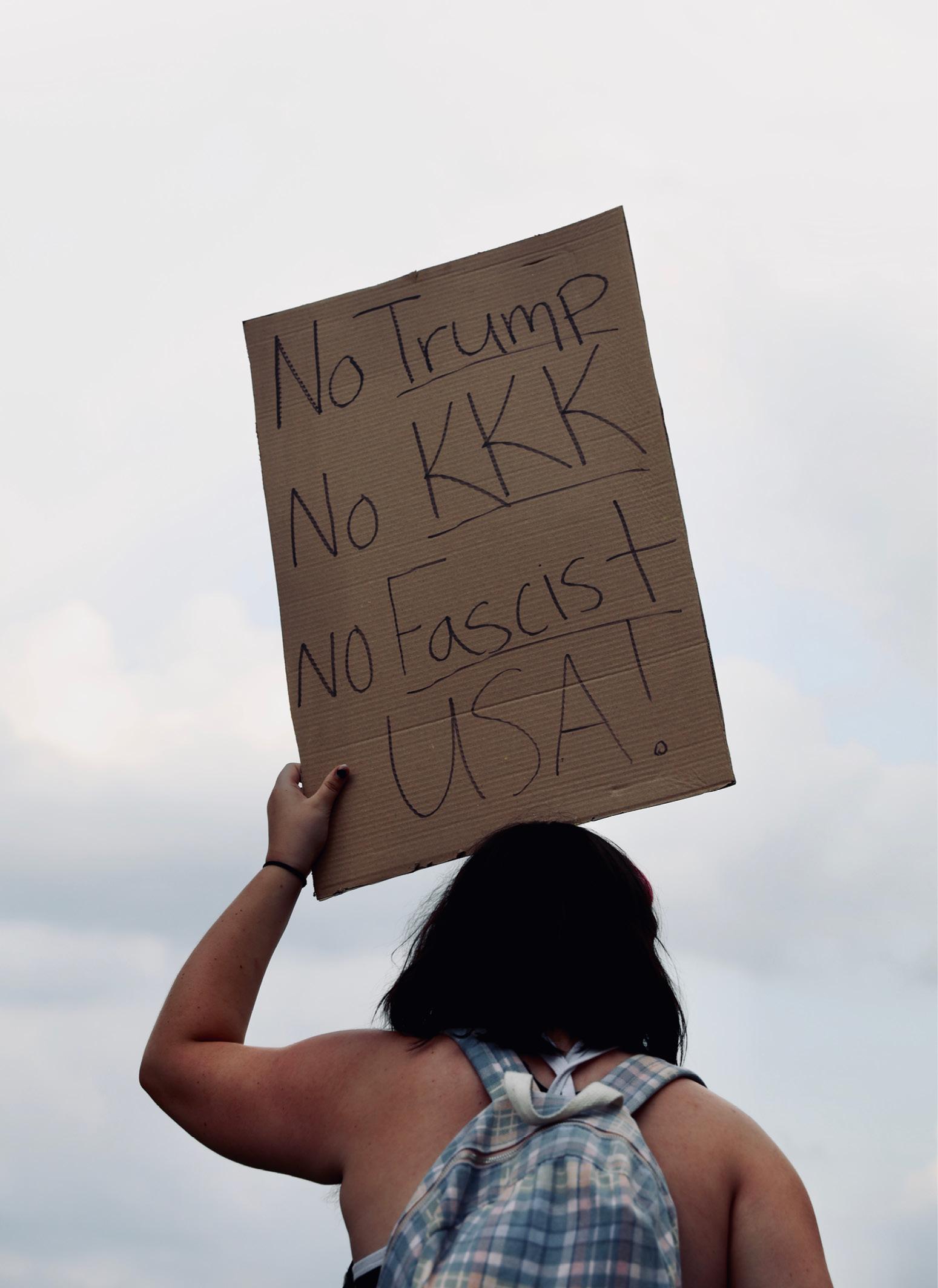 Andy Grant Trump Rally 8.1.19 - II19.jpg
