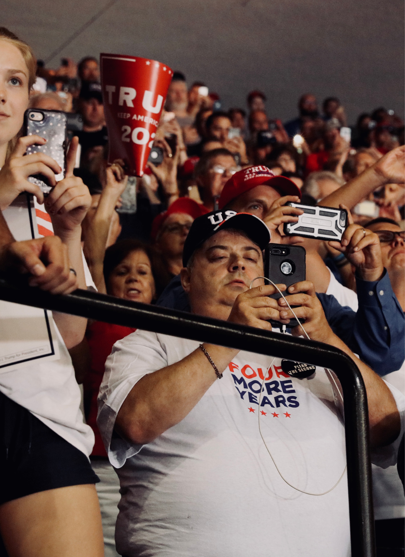 Andy Grant Trump Rally 8.1.19 - II23.jpg