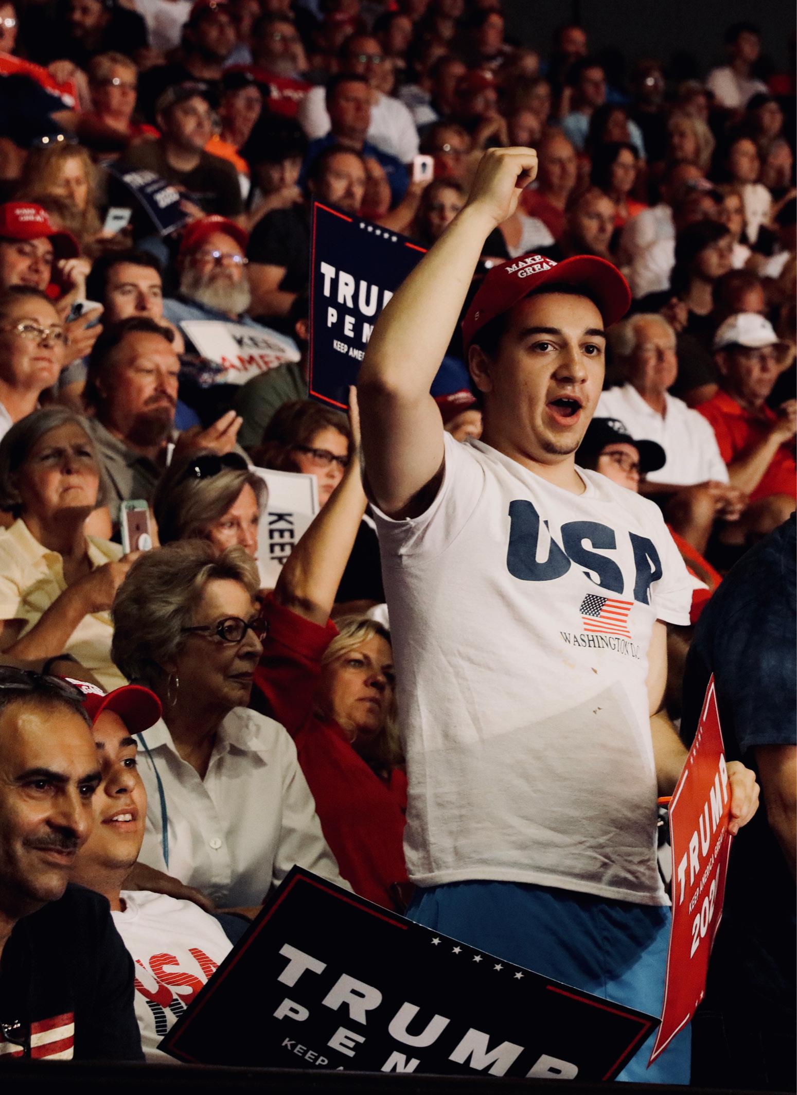 Andy Grant Trump Rally 8.1.19 - II24.jpg