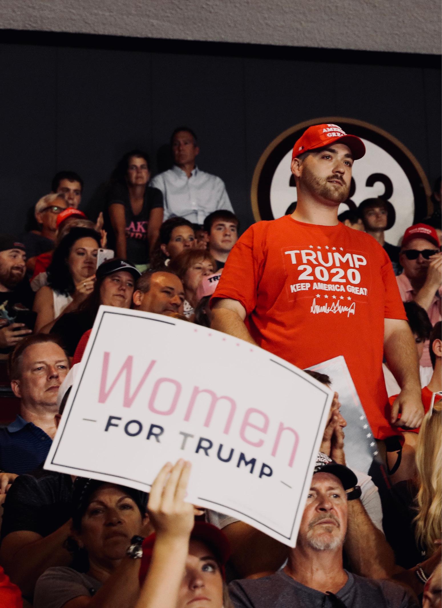 Andy Grant Trump Rally 8.1.19 - II25.jpg