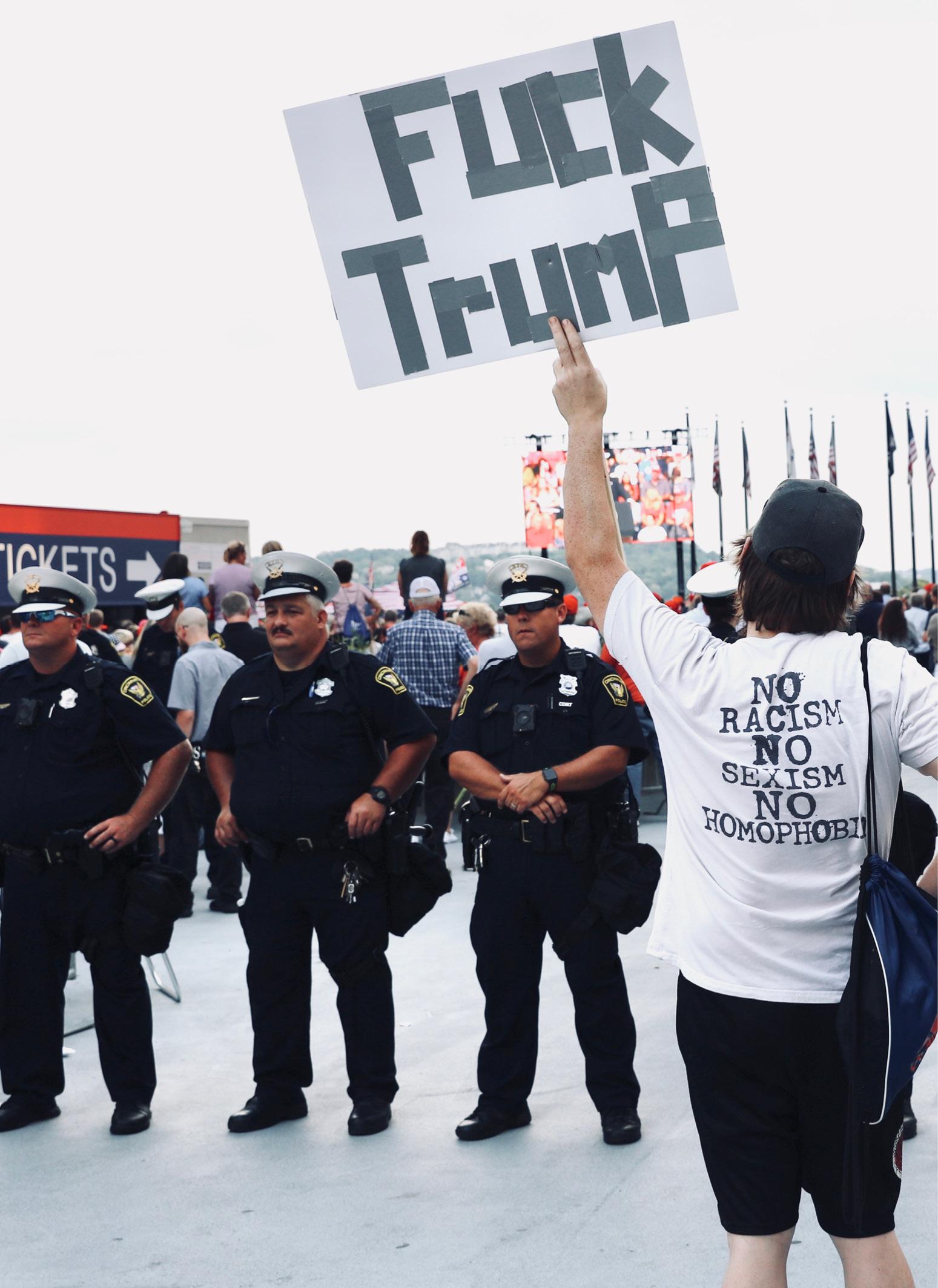 Andy Grant Trump Rally 8.1.19 - II28.jpg