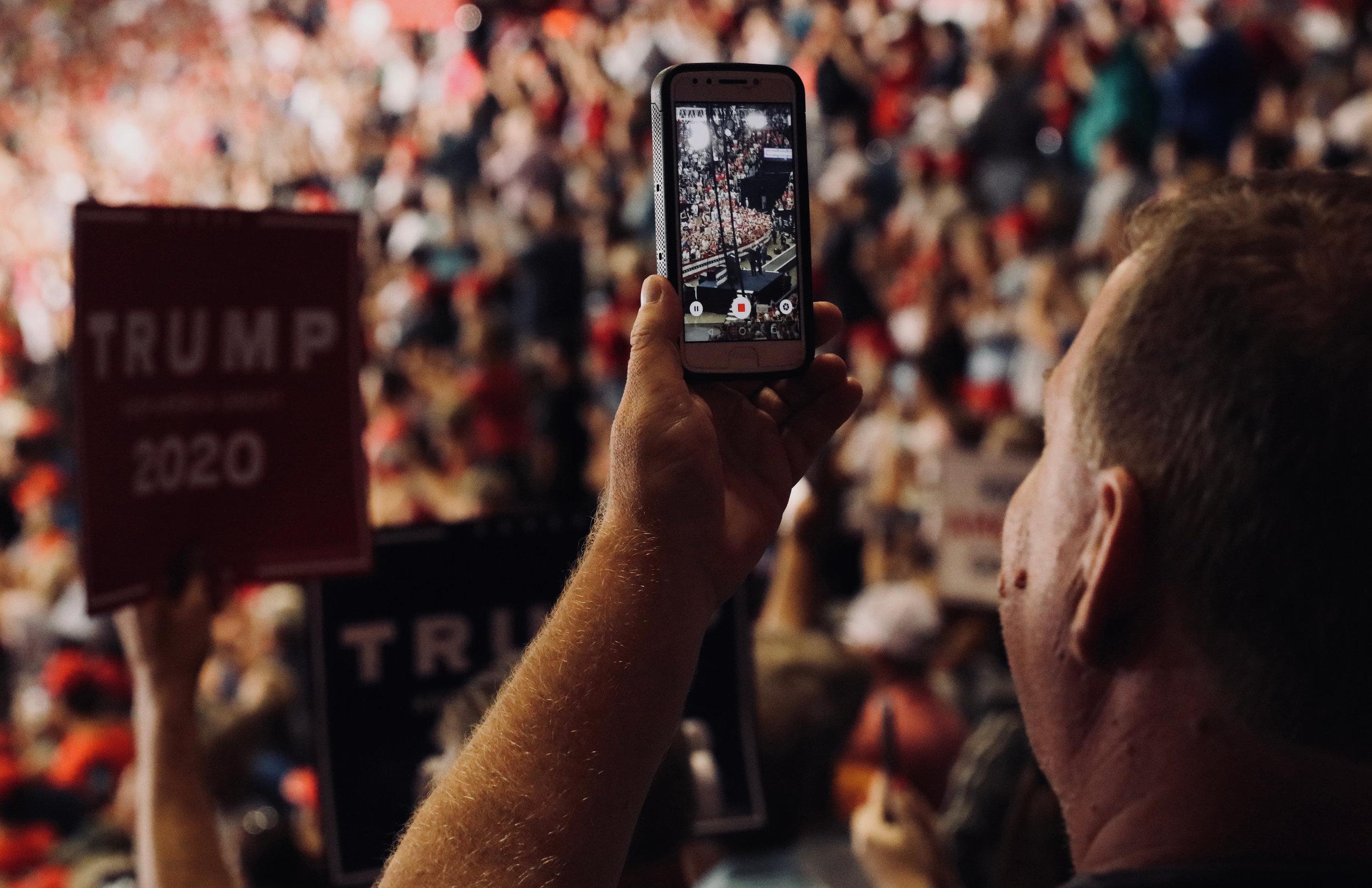 Andy Grant - Trump Rally 8.1.1975.jpg