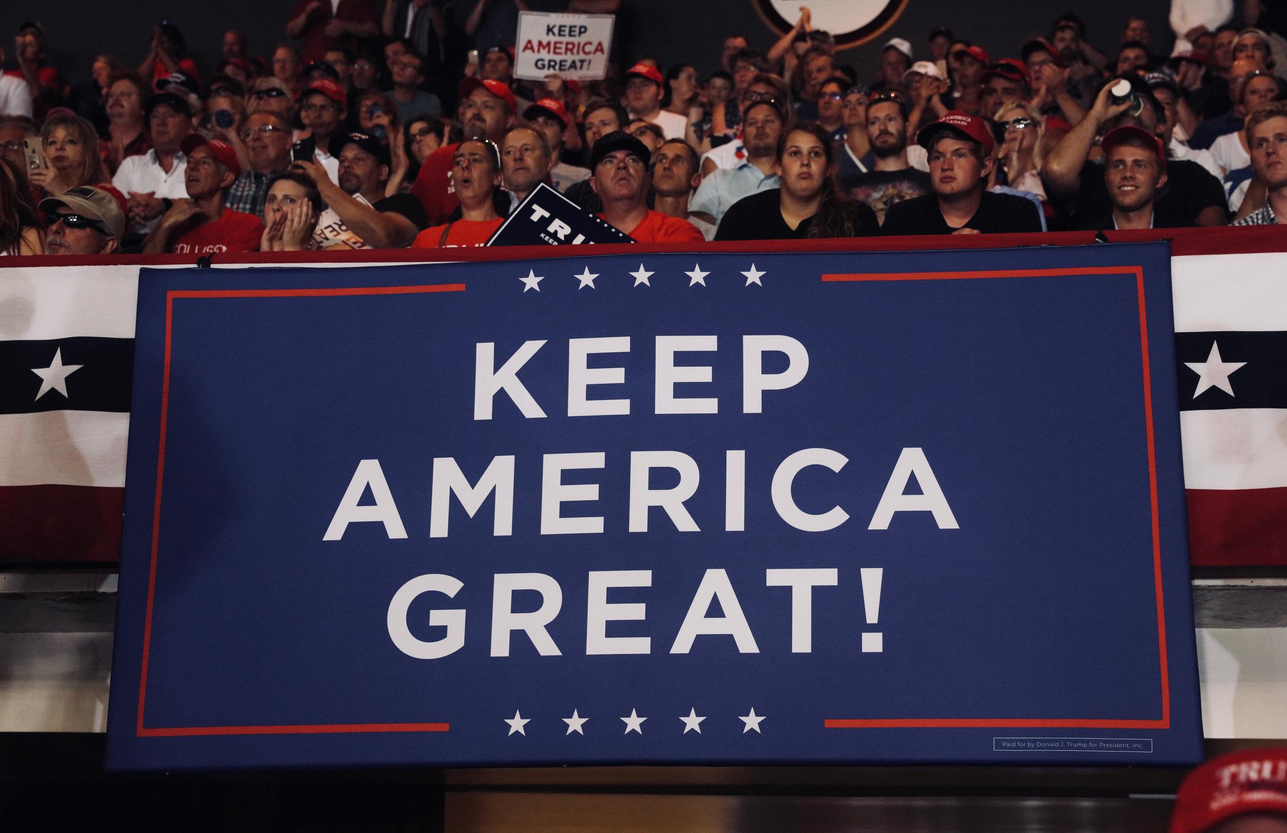 Andy Grant - Trump Rally 8.1.1976.jpg
