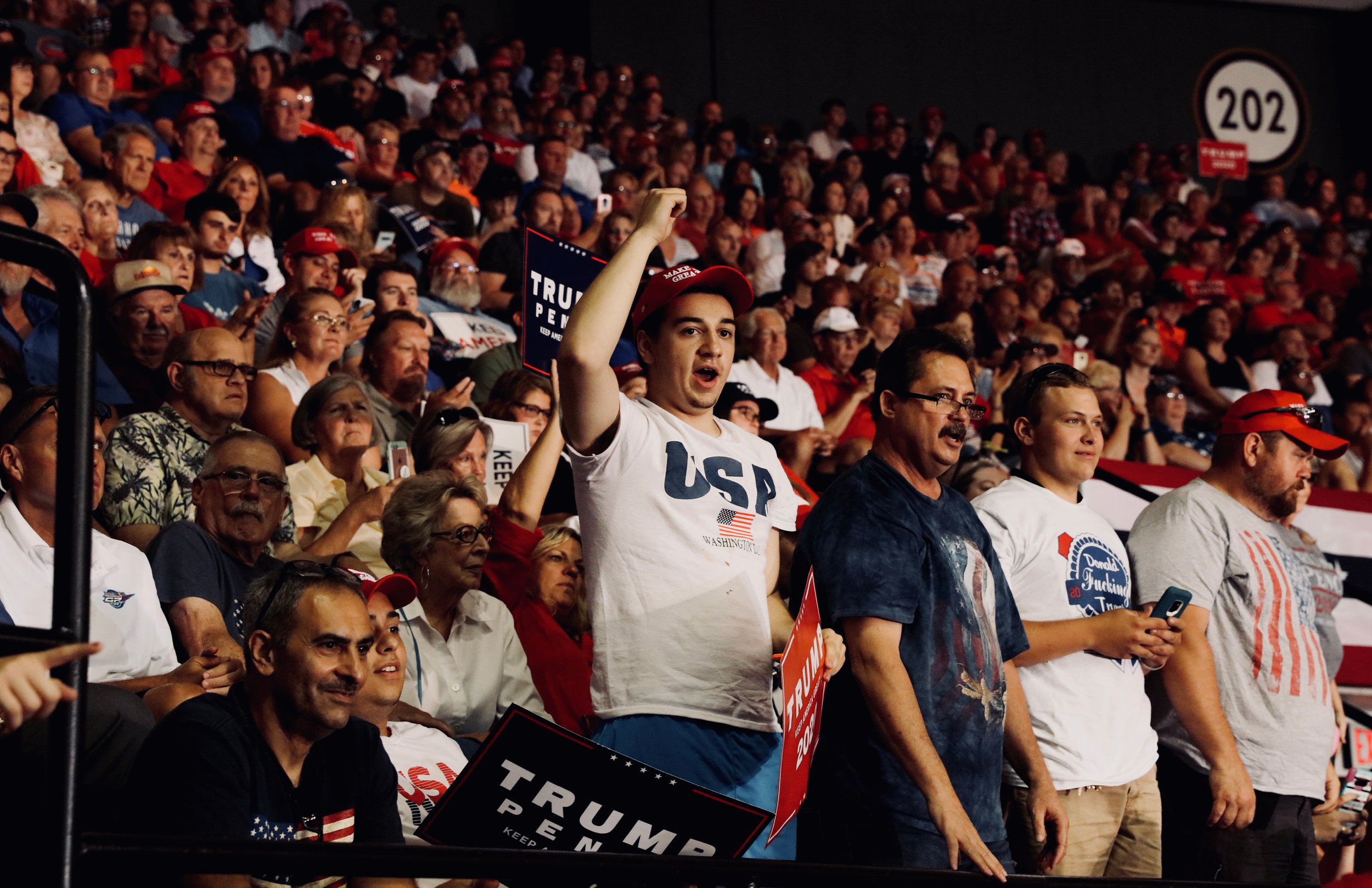 Andy Grant - Trump Rally 8.1.1977.jpg