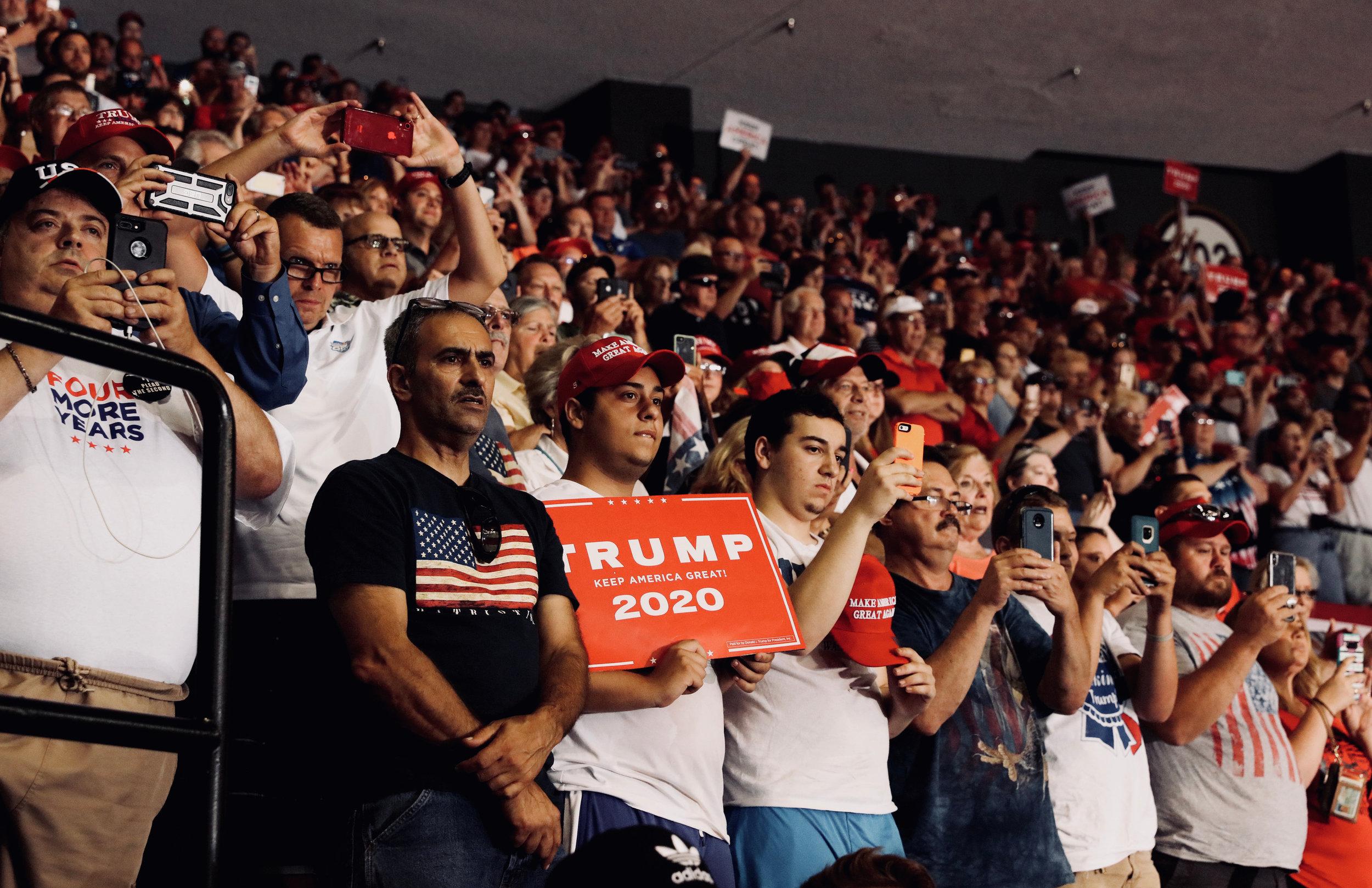 Andy Grant - Trump Rally 8.1.1987.jpg