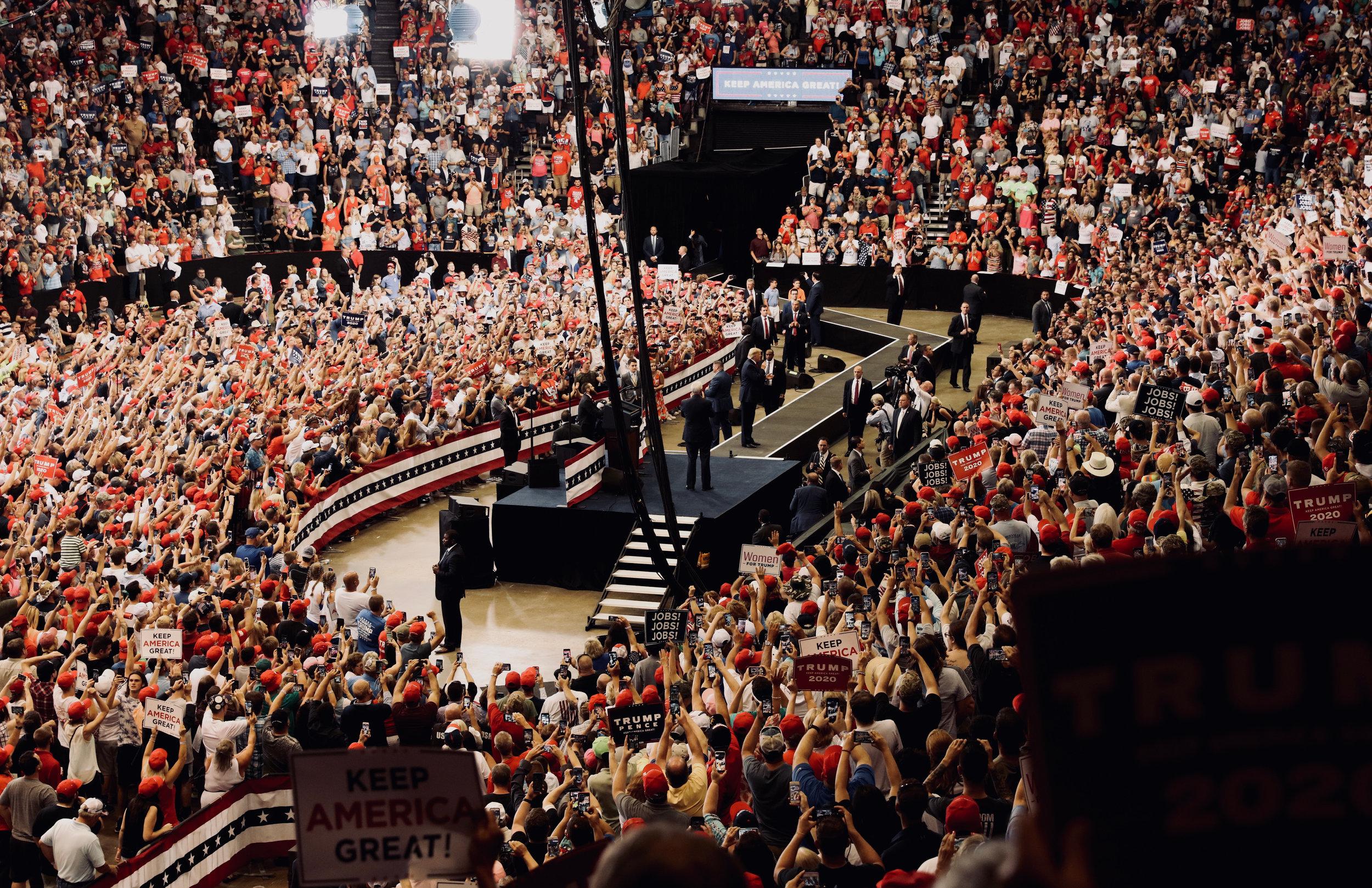 Andy Grant - Trump Rally 8.1.1988.jpg