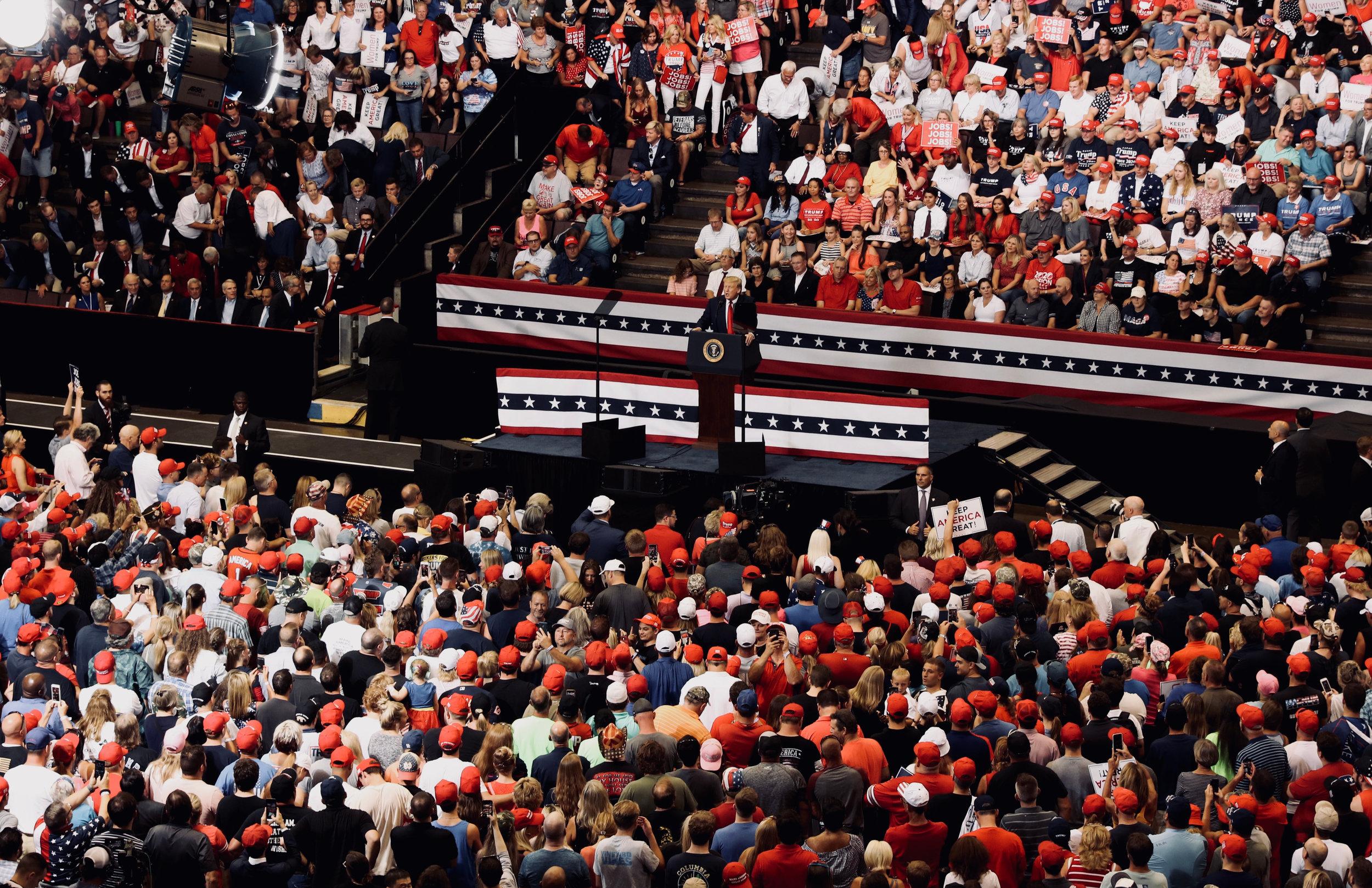Andy Grant - Trump Rally 8.1.1996.jpg