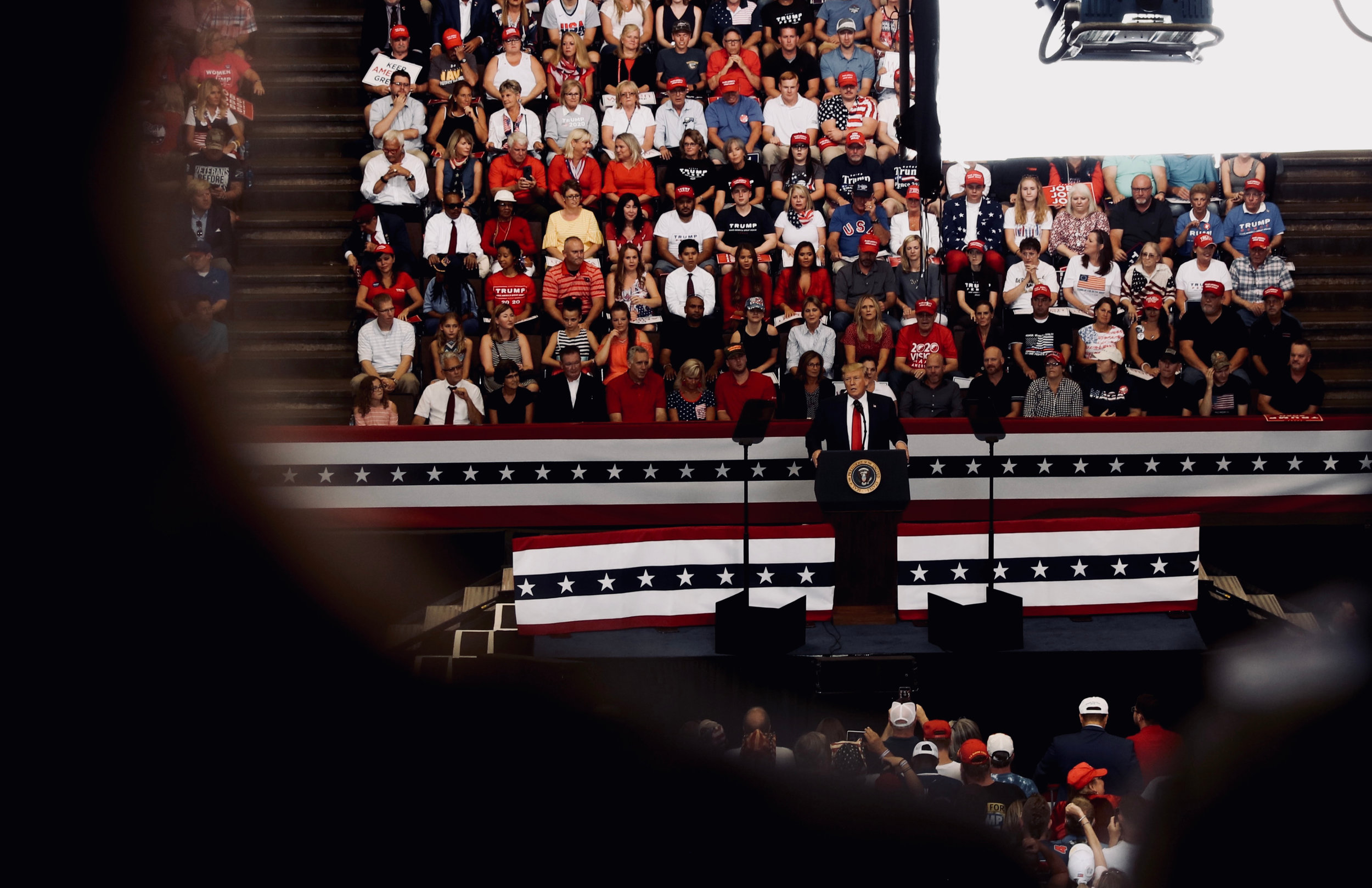 Andy Grant - Trump Rally 8.1.19101.jpg