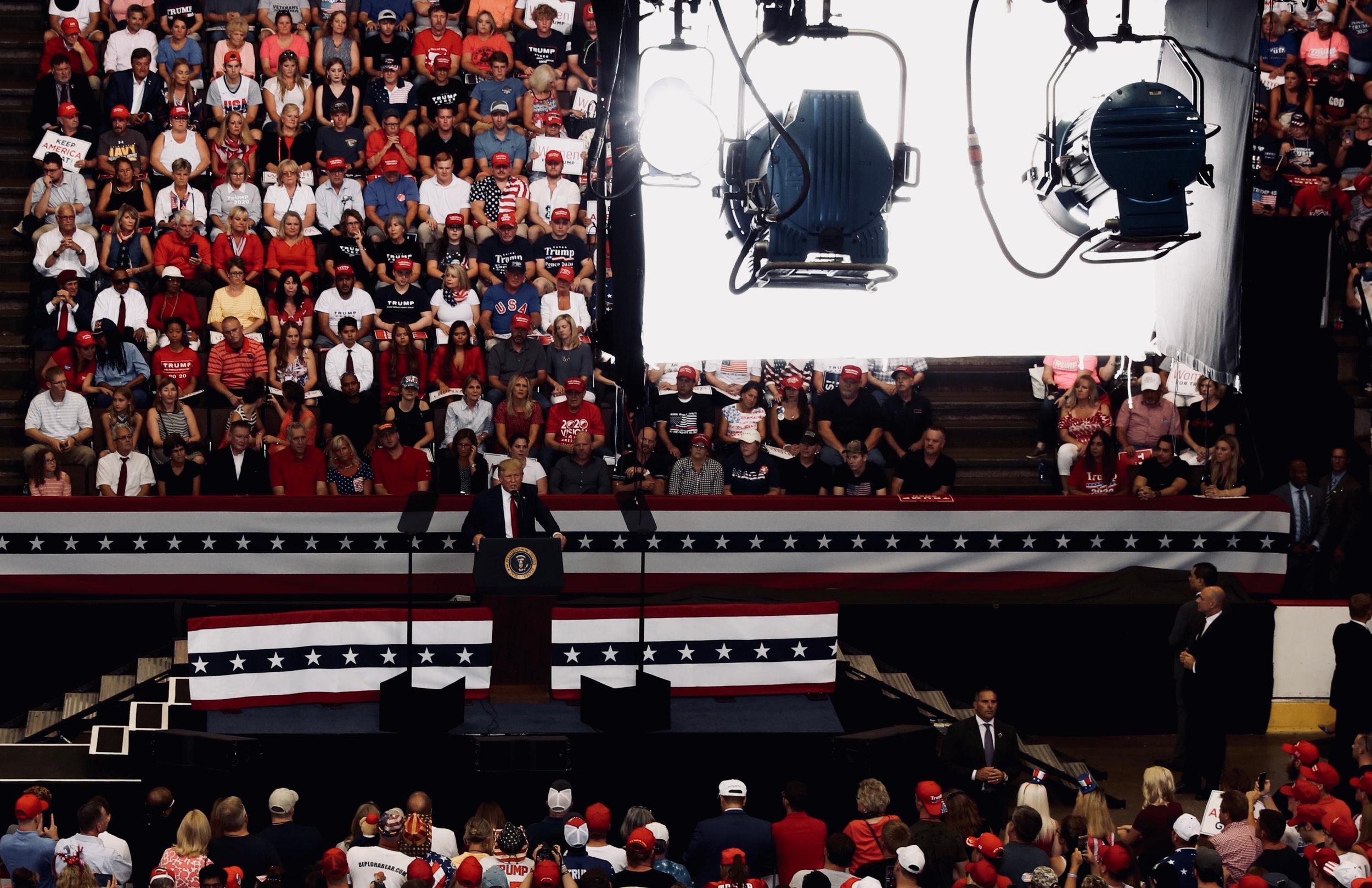 Andy Grant - Trump Rally 8.1.19102.jpg