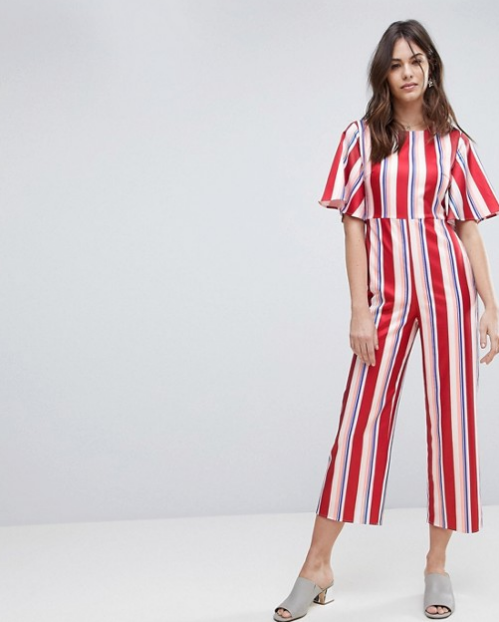 Screenshot-2018-6-19 Fashion Union Tailored Jumpsuit In Stripe at asos com.png