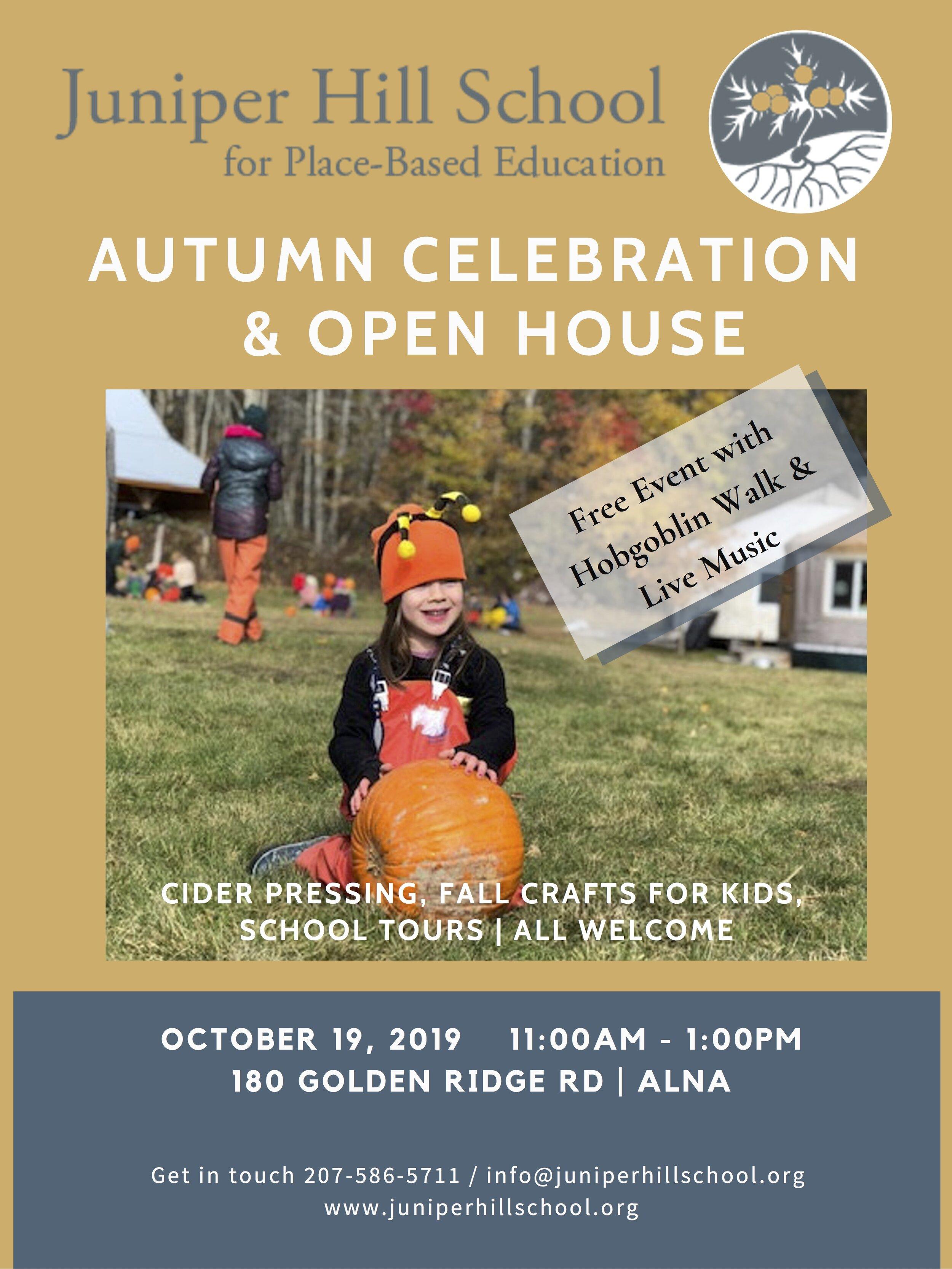 Autumn Celebration & Open house (8).jpg