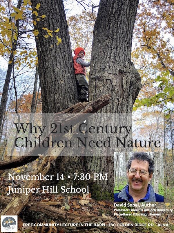 Why 21 Century Children Need Nature (2).jpg