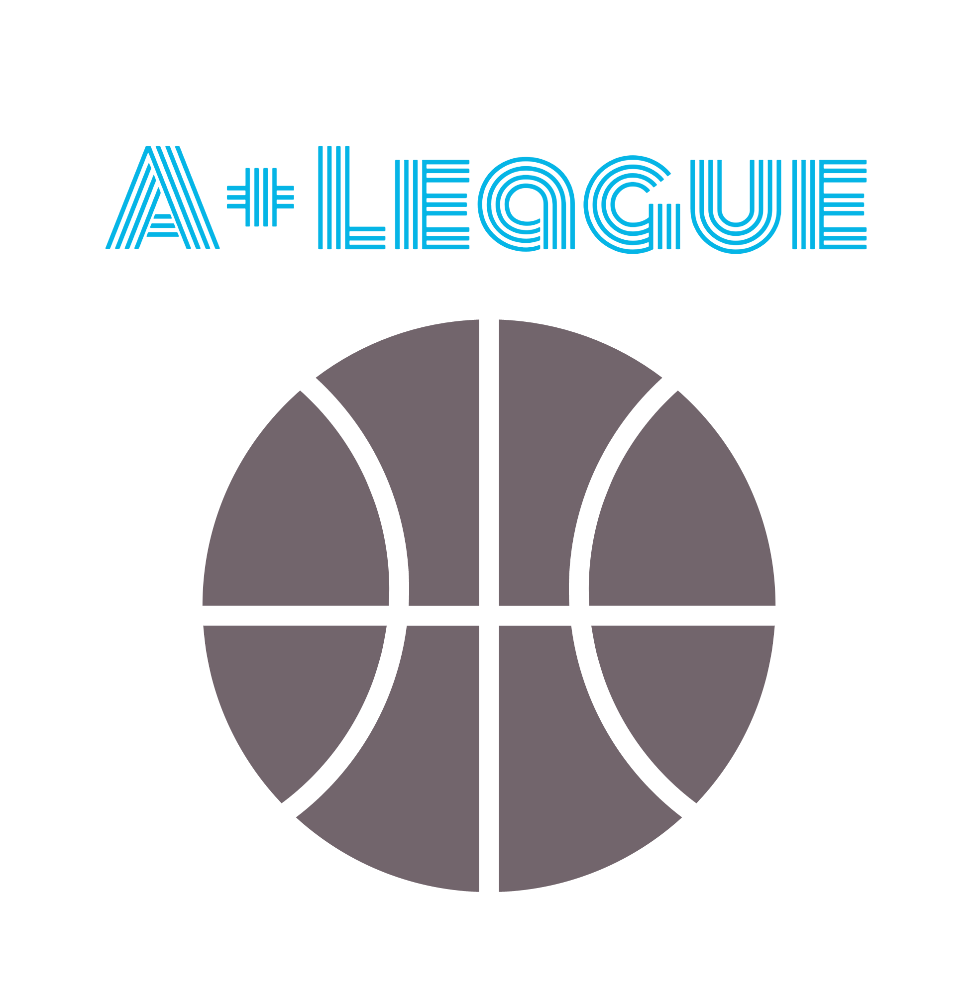 A+ League-logo (1).png