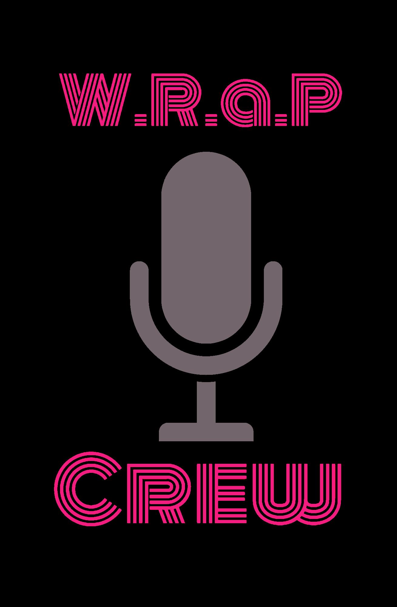 W.R.a.P -logo.png