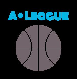 A++League-logo+(1).png