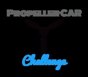 Propeller+CAR-logo.png
