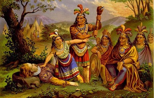 Pocahontas_0.jpg