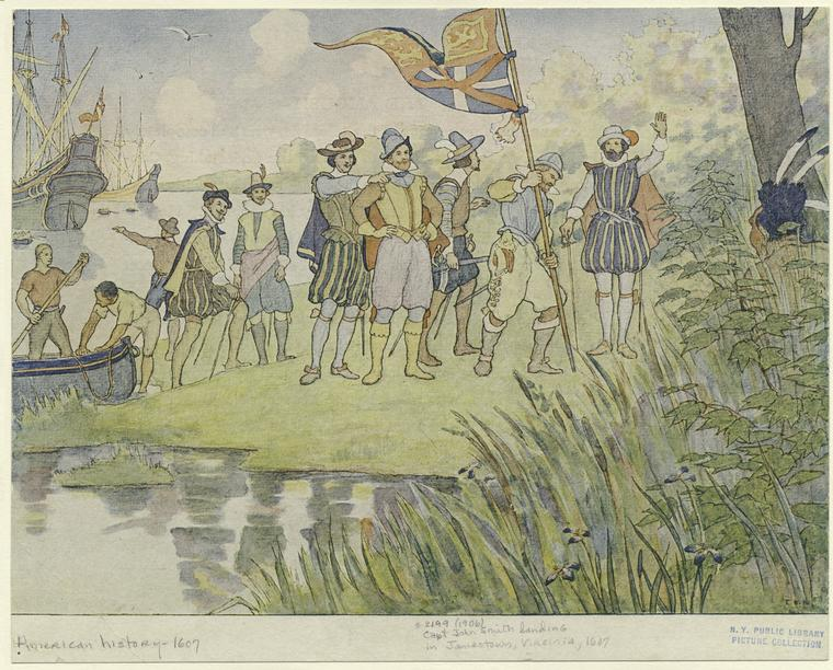 Captain_John_Smith_landing_in_Jamestown.jpeg