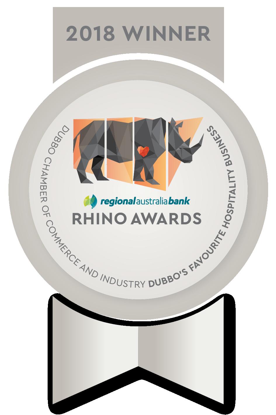 COC_RhinoSilver_Hospitality.png