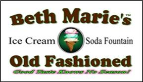 beth-maries-logo.jpg
