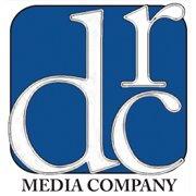 DRC+Media.jpg