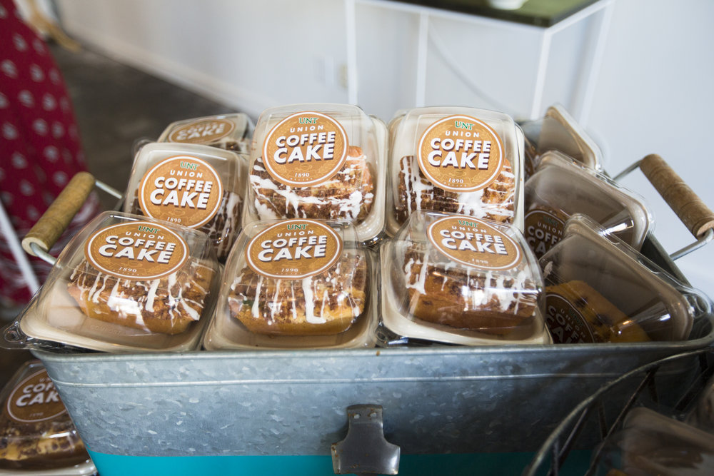 an assortment of coffee cakes.jpg
