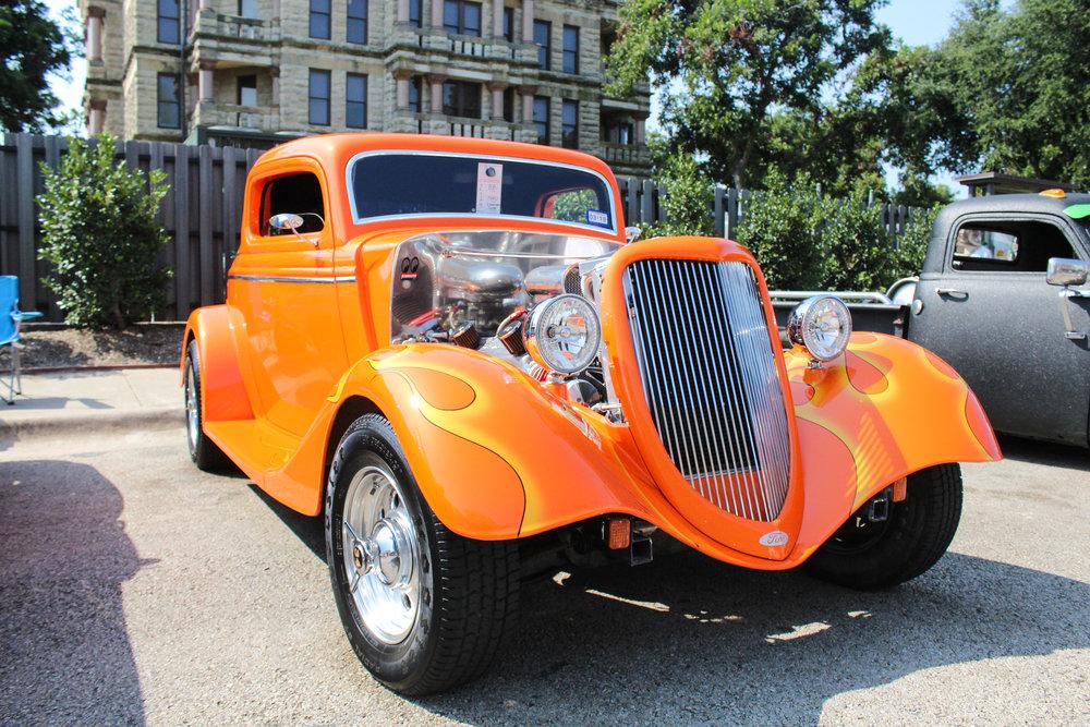 orangecar2.jpg