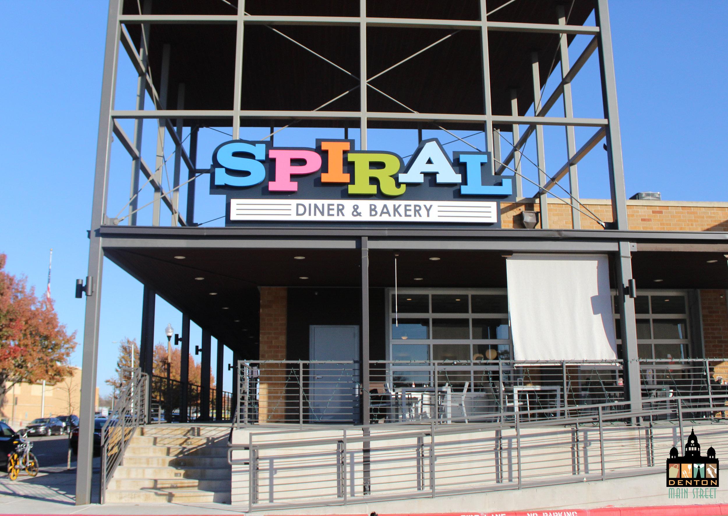 spiral_diner.jpg