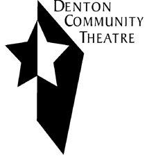 dentoncommunitytheatre.jpg
