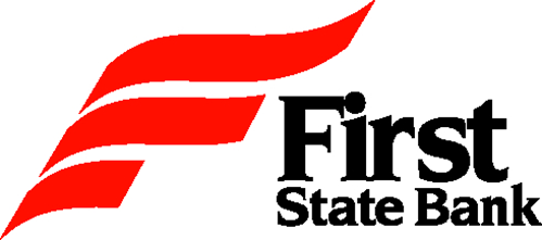 First State Bank logo.png