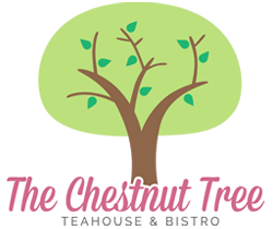 Chestnut Tea House Bistro.png
